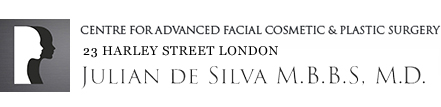 Centre For Advanced Facial Cosmetic & Plastic Surgery