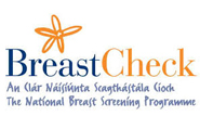 national breast check