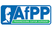 AfPP - The Association for Perioperative Practice