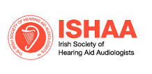 Irish Society Of Hearing Aid Audiologists