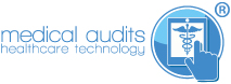 Medical Audits