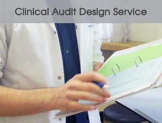 medical audits auditing tools healthcare auditing. Black Bedroom Furniture Sets. Home Design Ideas